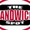 San Mateo Sandwich Spot