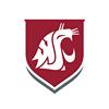 WSU Extension Puget Sound Forest Stewardship