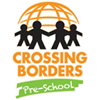 Crossing Borders International Preschool & Camps