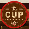 The Cup Espresso Cafe