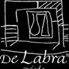 Restaurante De Labra Oviedo