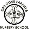San Jose Parents Participating Nursery School (SJPPNS)