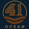 41 Ocean