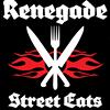 Renegade Street Eats thumb