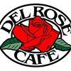Del Rose Cafe