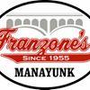 Franzone's Manayunk
