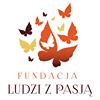 Fundacja Ludzi z Pasją