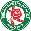 Bierbrouwerij De Roos anno 1877