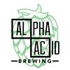 Alpha Acid Brewing Company