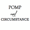 Pomp and Circumstance Boutique