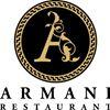 Armani Restaurant
