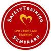 Safety Training Seminars
