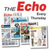 The Echo Newspaper