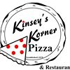 Kinseys Korner