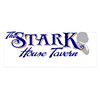 Stark House Tavern