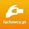 Fachowcy.pl - marketing dla małej i średniej firmy
