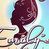 Emily's Hair & Color Studio