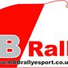 RABrallyesport