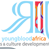 Youngblood Arts and Culture Development
