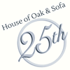 House of Oak & Sofas