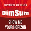 Dimsum Reizen thumb