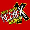 Routt County RedneX Games