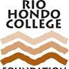 Rio Hondo College Foundation