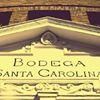 Vina Santa Carolina