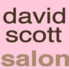 David Scott Salon