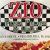 Zio Pizza Palace & Grill, LLC