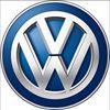 STER Radom - Autoryzowany dealer i serwis samochodów VW