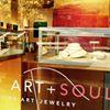 Art and Soul Boulder