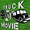 Truck & a Movie