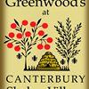 Greenwood's at Canterbury Shaker Village