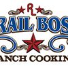 Trail Boss - Restaurant and Catering