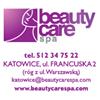 Beauty Care Spa