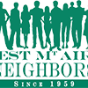 West Mt. Airy Neighbors (WMAN)
