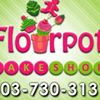 Flourpot Bake Shop