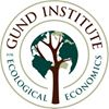 Gund Institute at UVM
