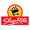 ShopRite of Chatham