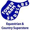 Tower Farm Saddlers