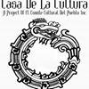 Casa de la Cultura, El Comite Cultural del Pueblo, Inc.