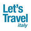Lets Travel Italy