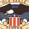 Old Eagle Tavern