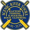 Scenic River Tours Inc