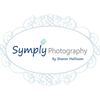 Symply Photography