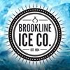 Brookline Ice Company