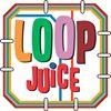 Loop Juice