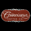 Connoisseur Coffee Co.