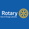 Chicago Lakeview Rotary Club